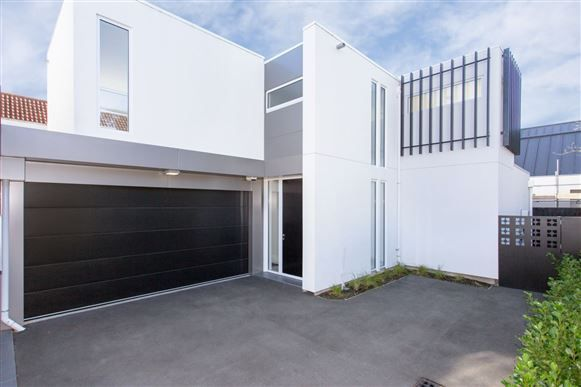 14A Exeter Street | Harcourts Gold Real Estate