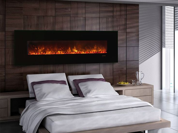 Best 20 modern electric fireplace ideas on pinterest for 3 benefits of choosing modern electric fireplace