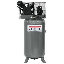 JCP-801- 80 Gallon Vertical Air Compressor