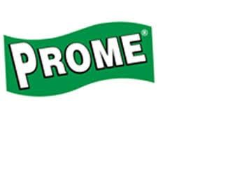 Prome Agro Foods Limited JobsCircular 2017 Notice, Exam Admit Card, Written Exam result published by https://www.prome.com.bd/.WhenProme Agro Foods Limited official website published New Recruitment notice then you can also check some Agro Foods Limited Jobs updates at bdjobsnews.net. Bangladesh company job bd circular of prome agro Full information available here..