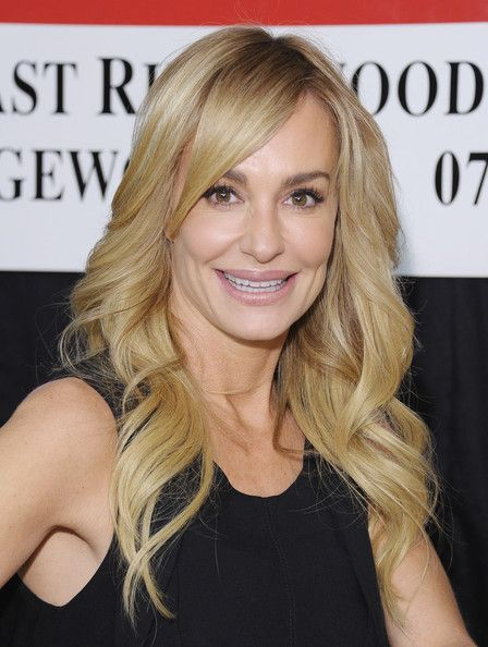 Taylor Armstrong Reveals Why She Underwent Plastic Surgery - #Taylor_Armstrong, #Taylor_Armstrong_Plastic_Surgery  More Images and Full Article at http://sugarsurgery.com/taylor-armstrong-reveals-why-she-underwent-plastic-surgery/