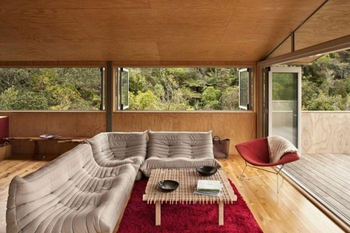 3687 best Interiors Design images on Pinterest