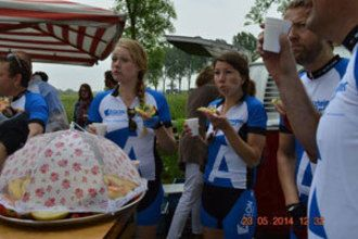 Aegon Fiets Challenge - JustGiving https://justgiving.nl/nl/companies/248-aegon-fiets-challenge