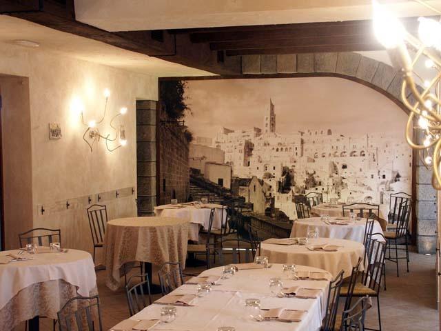 Preferenza Oltre 25 fantastiche idee su Design per ristorante su Pinterest  FK59