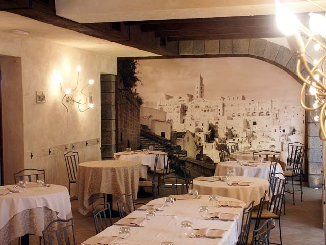17 best images about arredamento ristorante on pinterest for Arredamento per ristorante usato