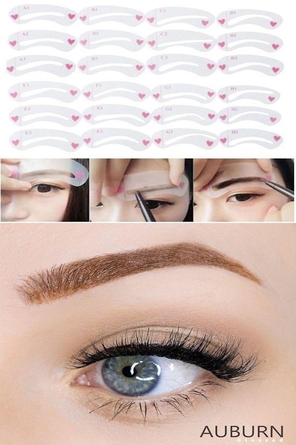 Indian Eyebrow Threading Near Me : indian, eyebrow, threading, Eyebrow, Threading, Places, Indian, Threaded, Eyebrows, Pencil,, Eyebrows,
