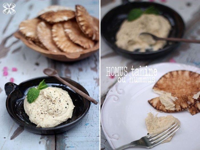 homus-tahine-ou-hummus-recipe-(leticia-massula-para-cozinha-da-matilde)