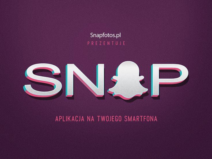 """Zobacz jak w prosty sposób możesz przeglądać i pobierać zdjęcia znajomych na snapchat. Zapraszamy na nasze profile: """"Snapfotos.pl Aplikacja na snapchat"""" ►Youtube: https://www.youtube.com/channel/UCN5S6Lepb0G-Pth0hRAVimg ►Facebook: https://www.facebook.com/Snapfotospl ►Google+: https://plus.google.com/u/0/b/114637443390260622314/114637443390260622314 ►Instagram: https://www.instagram.com/snapfotos.pl/ ►Twitter: https://twitter.com/Snapfotospl ►Oficialna Strona: http://snapfotos.pl/"""
