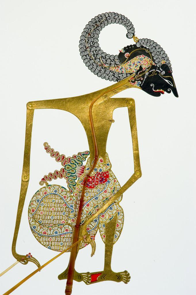 Tantri Basa Jawa Kelas 4 Kunci Jawaban Seni Tradisional Seni Seniman