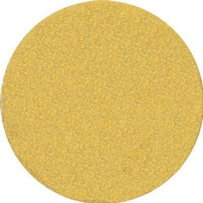 "12"" Round Gold Foil Cake Board ~ 1/2"" Thick ~ NEW ~ LOOK!!! by Quantumchaos Media. $6.99"