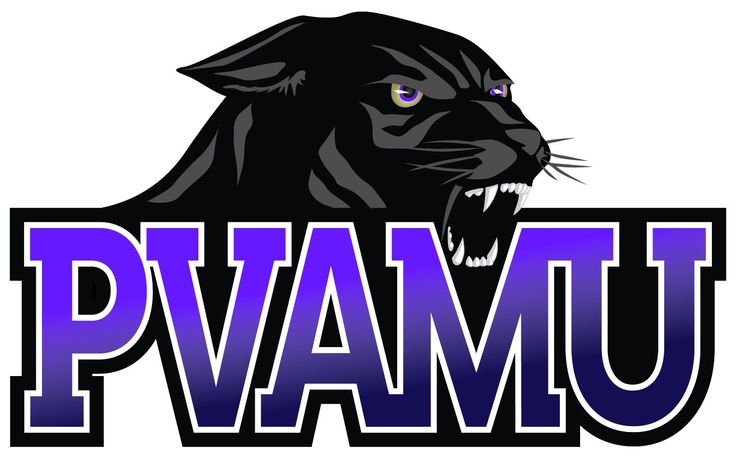 Prairie View A Panthers