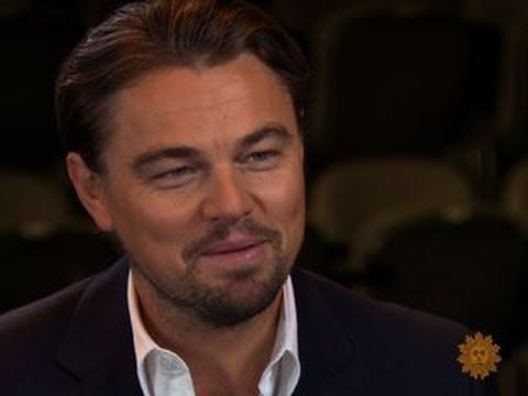 The life and times of Leonardo DiCaprio - YouTube