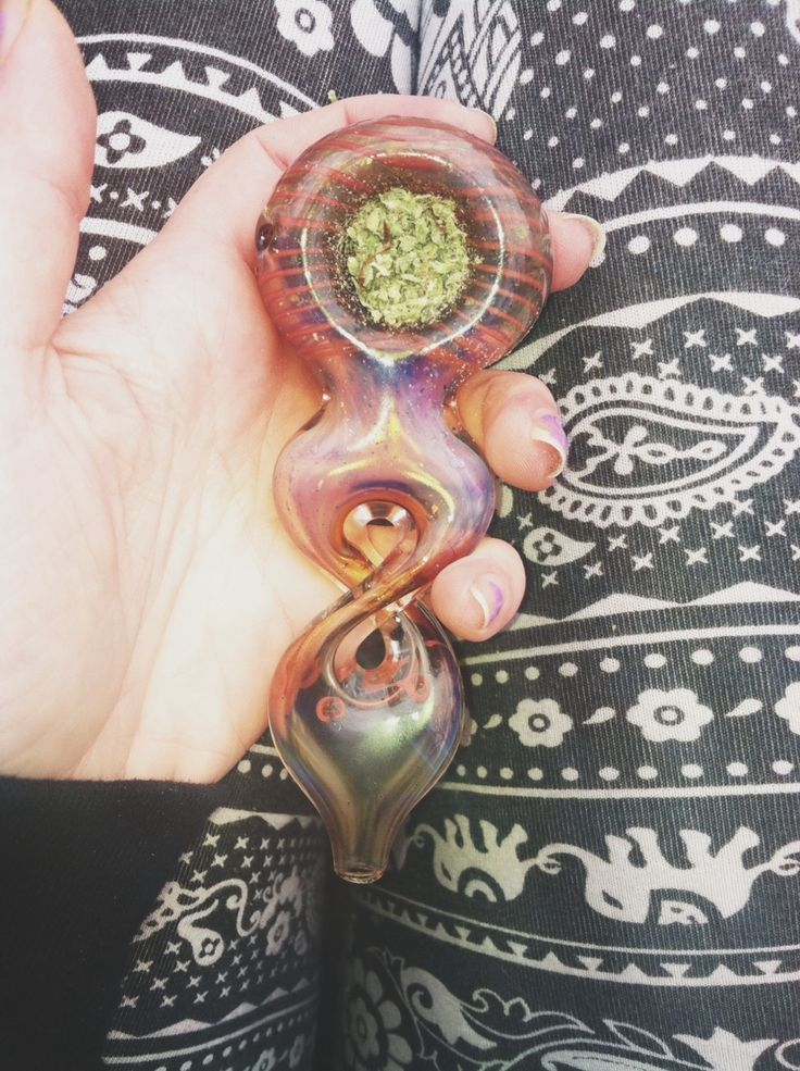 420 Stoner Bongs and Pipes For Sale - Buy Salvia Extract online to fill the bong at http://buysalviaextract.com/
