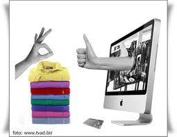 Batik Web Toko Online menyediakan fitur-fitur menarik untuk melengkapi toko online anda agar menarik & menghasilkan keuntungan besar !