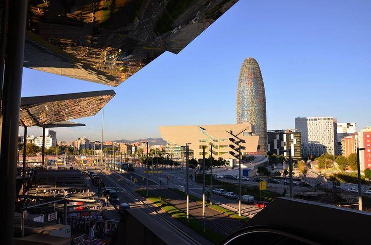 #urbanlandscapes #paisajesurbanos #arquitectura #architecture #niceplaces #freelifebarcelona #Barcelona #niceshots