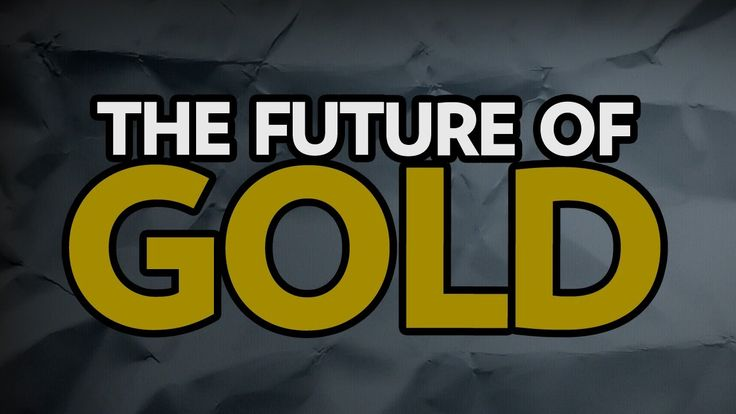 The Future of Gold - and the Libertarian Vision! Peter Schiff on Freedomain Radio