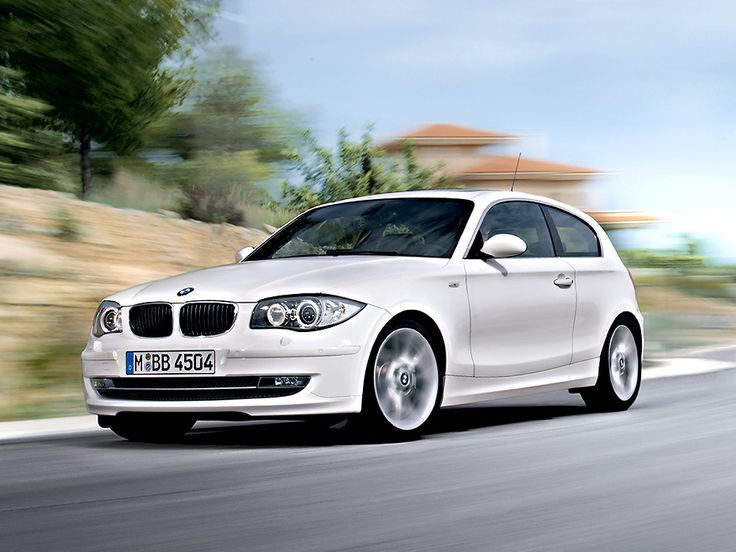 30 best Bmw e87 images on Pinterest | Motorbikes, Cars and Biking