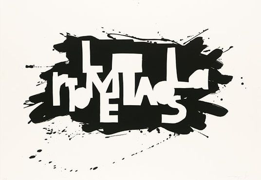 Magne Furuholmen http://www.kunsthaus-artes.de/de/797167.00/Bild-Salto-Mortale-2013/797167.00.html#q=Furuholmen&start=1