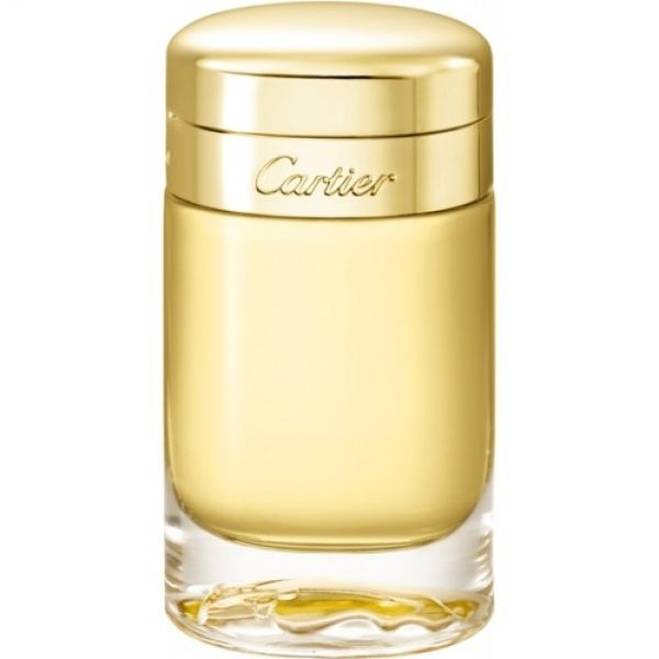 Baiser Volé Essence de Parfum Cartier #parfum #cartier http://www.mabylone.com/baiser-vole-essence-de-parfum.html