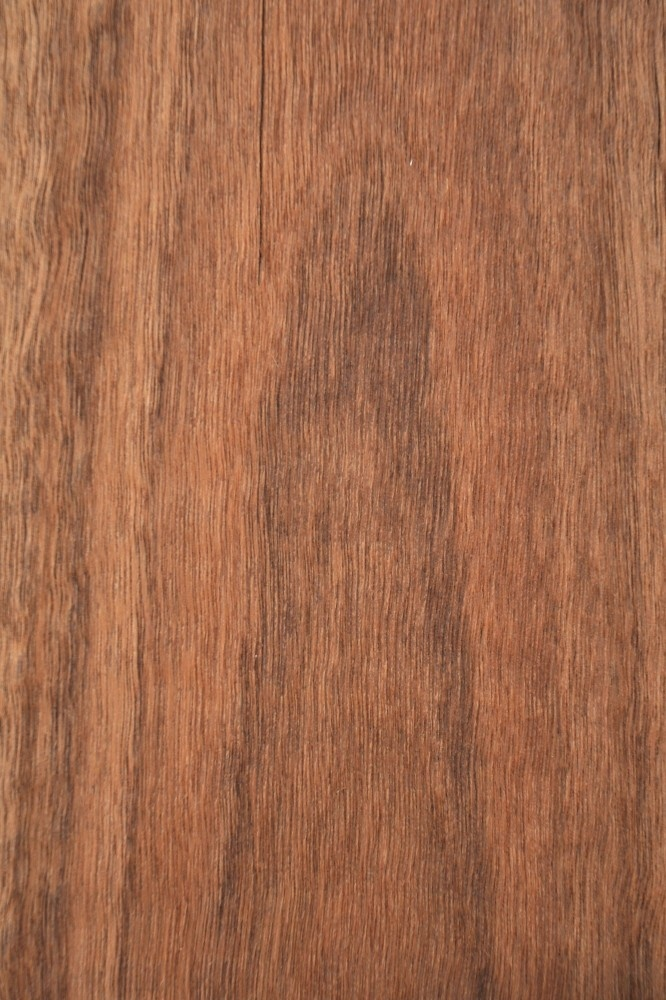 Supplier SharpPly - Plywood, X-Board Plus, Timber Veneer, MDF, Particleboard: Spotted Gum