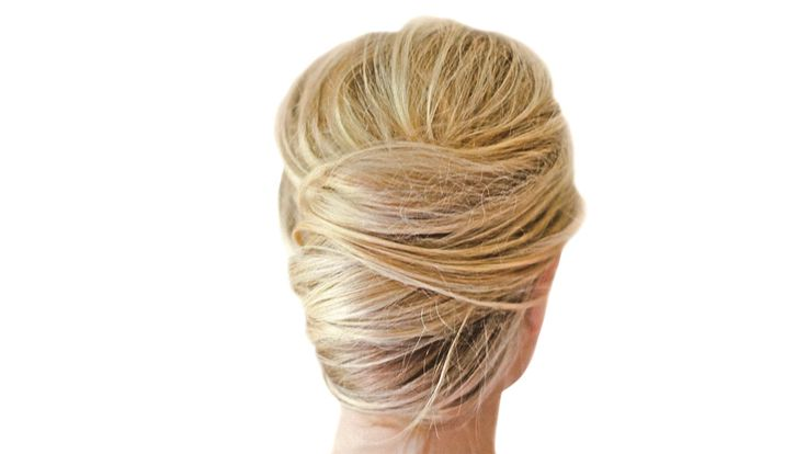 25+ Best Ideas About Southern Hairstyles On Pinterest