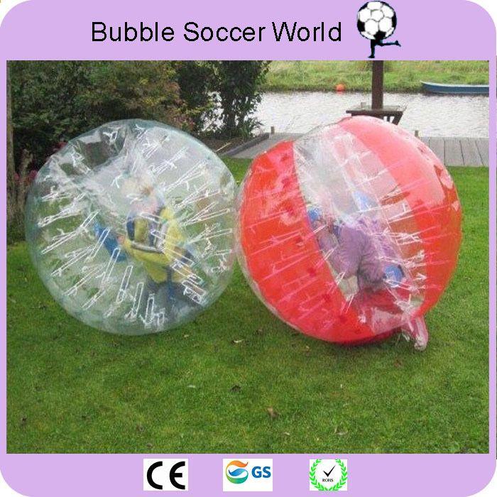 Voetbal kinderen Heel veel Voetbal Gratis levering