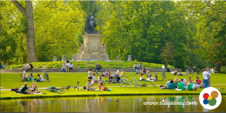 Stayaway provides you many five, four and three stars rated hotel in the area around Vondelpark. #http://www.stayaway.com/Hotels-near-vondelpark-amsterdam.html #HotelsnearVondelparkAmsterdam #HotelsinAmsterdamcity #LowbudgethotelsinAmsterdam #cheapluxuryhotelsinAmsterdam