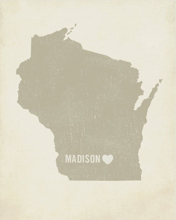 42 best Oh Lovely Madison Area images on Pinterest Madison