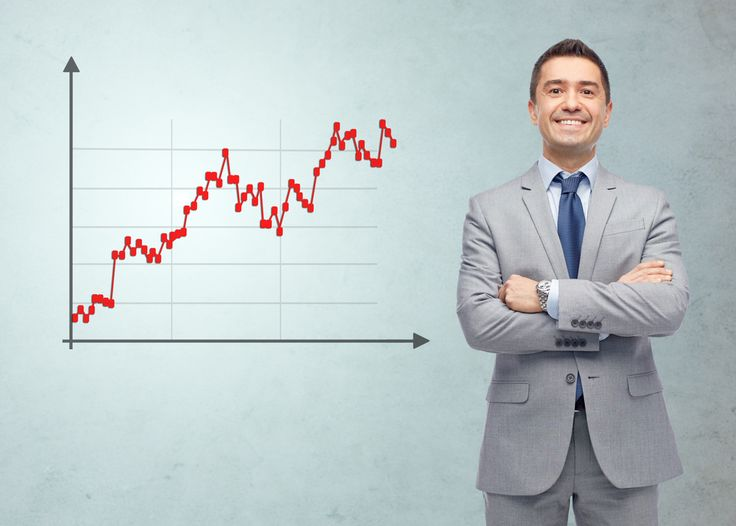 Why Do you Need a Stock Broker? Picking a hot stock is just the start in making money trading stocks. You can pick the hottest penny stock but without a stock broker you will not be executing any buy orders. Today, traders do not usually rely on advice from a stock broker but it can …