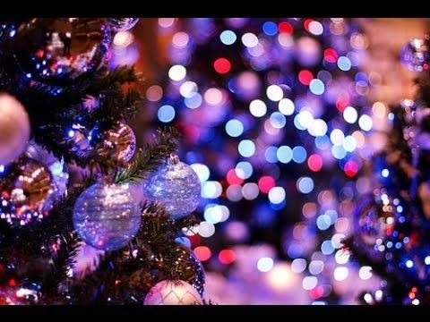 Best Christmas Songs - 2014 Playlist ♥