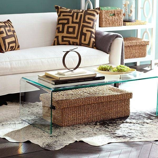 Best 20+ Lucite coffee tables ideas on Pinterest | Acrylic table ...