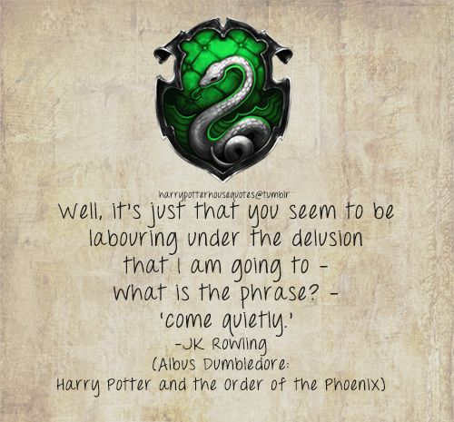 harry potter, j.k. rowling, literature, books, quotes, harry potter and the order of the phoenix