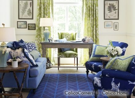 12 Best Blue Green Living Room Ideas Images On Pinterest