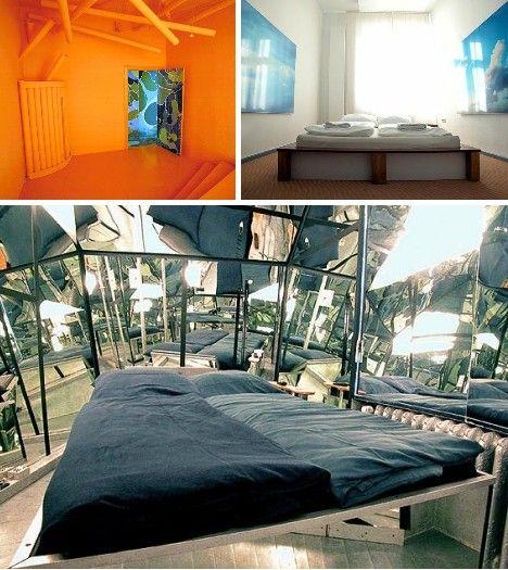 dope. 17 best Sick Room Ideas images on Pinterest