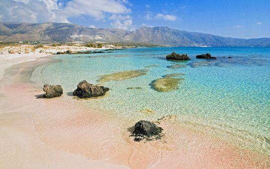 The Best Beaches in Cuba