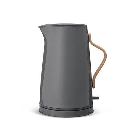 HAUS - Emma Electric Kettle 1.2 L by HolmbäckNordentoft