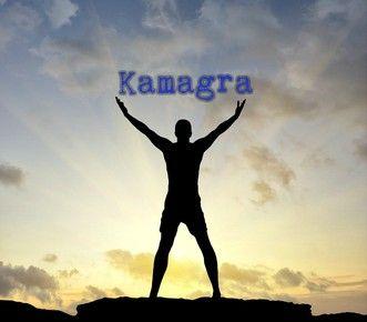 Kamagra ist mit schnellen Kauf online aus allen Datensätzen bodenständig Reaktion auf die Behandlung dieser Frage berühren.