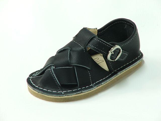 Bear Feet T Strap Woven Toe Navy Sandals Pre Order $69.99 http://www.meandmyfeet.com/product/BFTSWNAV #Bear #Feet #T #Strap #Woven #Toe #Navy #Sandals #Kids #Child #Shoes #Blue