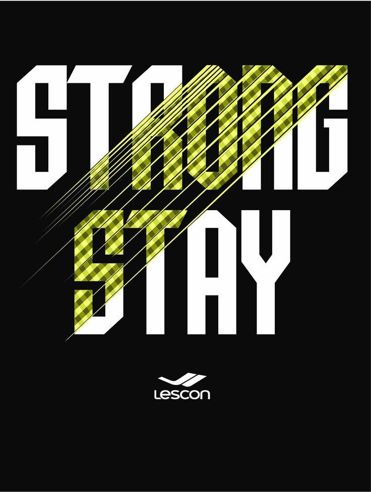 LESCON #lescon #sportswear #nothinglikewinning #kazanmakgibisiyok #turkey