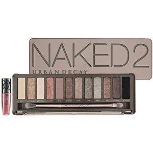 #9: Urban Decay Naked2: Urban Decay, Color, Eye Shadows, Makeup, Beautiful, Eyeshadows, Urbandecay, Decay Naked2, Products