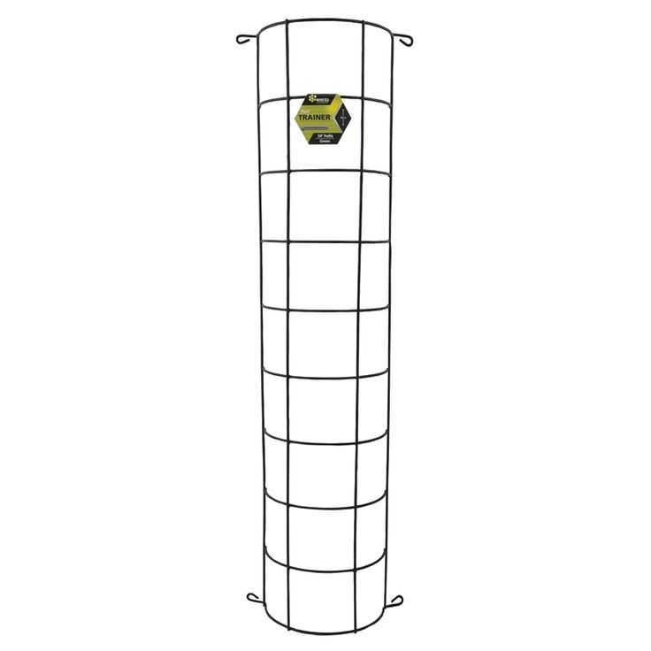 Find Whites 90cm Black Downpipe Trellis Plant Trainer at Bunnings Warehouse. Visit your local store for the widest range of garden products.
