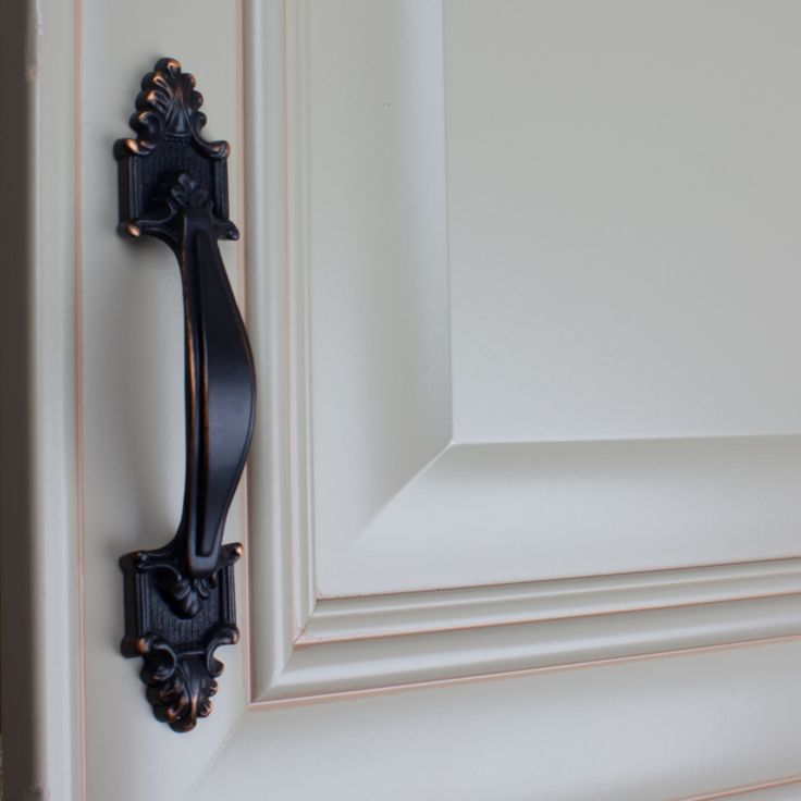 Awesome Residential Essentials Cabinet Hardware