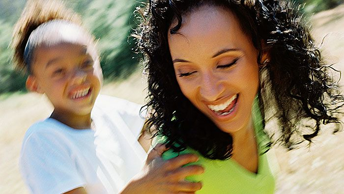 7 Resolutions to Improve Heart Health in 2013 | Go Red For Women  4nursesbynurses.com