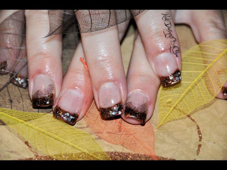 #nailartaddict #nailswag #nailaholic #nailgameproper #nailartohlala  #nailstamping #prettynails #nailporn  #crystals #nailartaddict #nailaholic #glitternails #acrylicnails #nailart #sparkles #nails #nailporn #nailswag #nailbling #acrylics #girlynails #fakenails #fashion #fallnails