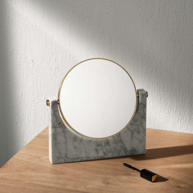 1000 images about miroir mirror on pinterest house for Sarah riani miroir miroir