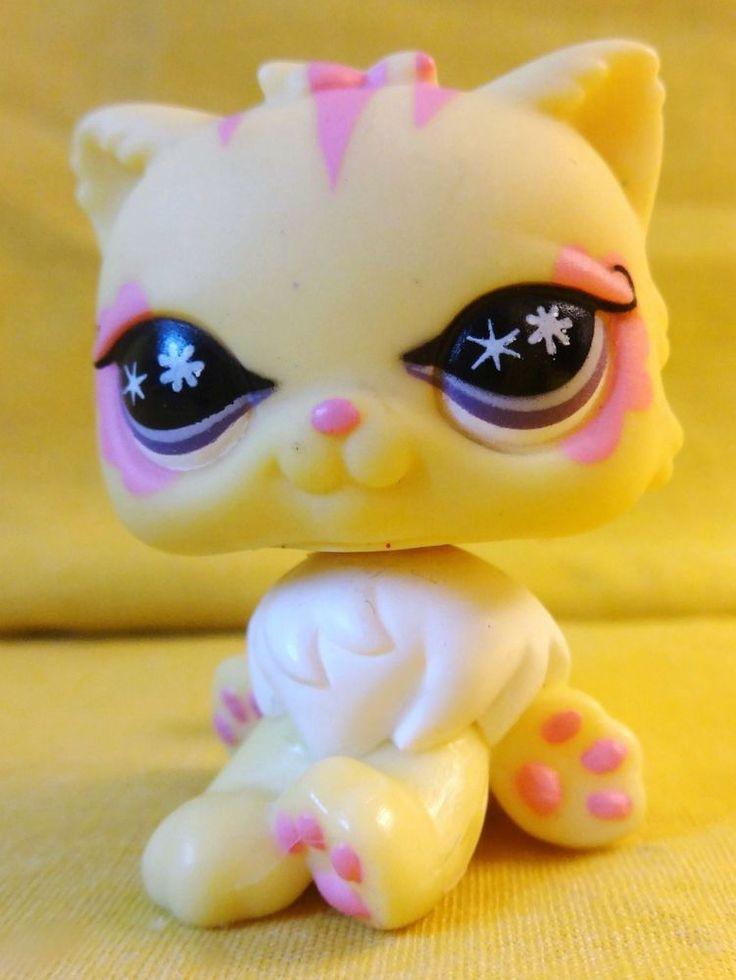 pepe le pew cat
