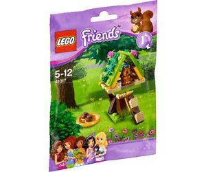 Prezzi e Sconti: #Lego friends la casa sull'albero dello  ad Euro 4.90 in #Lego #Giochivideogame giocattoli