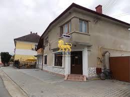 Imagini pentru Primăria Orașului Tălmaciu