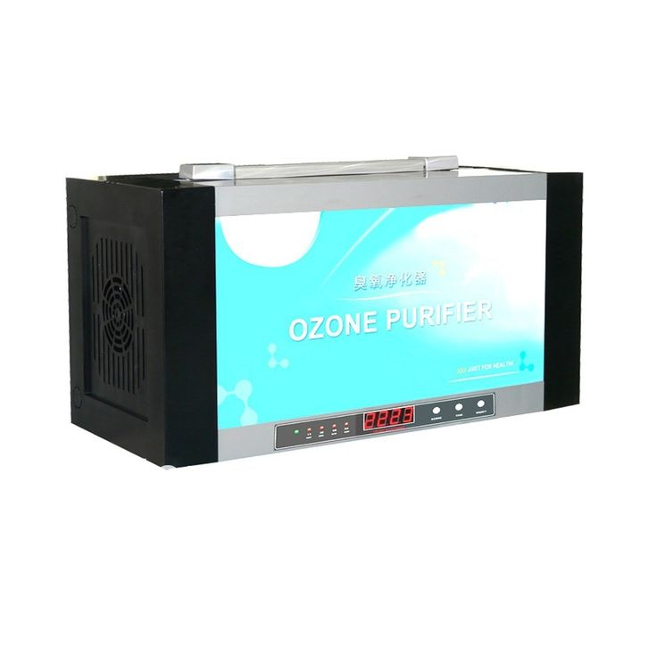 118.80$  Watch here - http://alin2r.worldwells.pw/go.php?t=1096810566 - 1pc CE Approval Air Purification ozone generator price with Freshen Air Ionizer Active Oxygen TCB-135