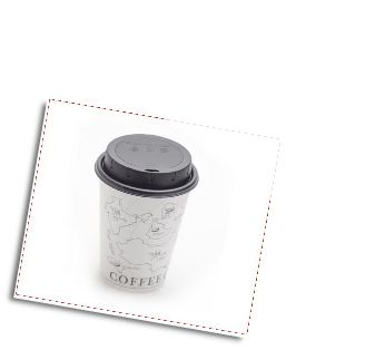Coffee Cup Lid Hidden Spy Camera. For all your Covert Needs.  Find the Truth be your own Private Investigator.